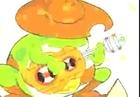 Funny Cartoons For Children Kids Cartoon Movie Cute Animation Mumu Hug Amazing - Best Car