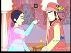 Akbar and Birbal Hindi Cartoon Series Ep - 92 - 'Akber Birbal' Full animated cartoon movie hindi dubbed  movies cartoons HD 2015
