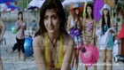 Anushka Sharma all Kiss scene & Hot Scenes HD