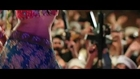 Ayesha Omer new teaser Item Song