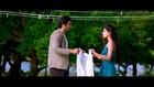 Tu Har Lamha - Khamoshiyan - New Full Song Video - Arijit Singh - Ali Fazal - Sapna Pabbi