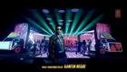 Sharabi feat.- Happy New Year Songs - Latest Bollywood Songs  2015- Full hd