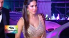 HOT Sunny Leone's PORN STAR Status Lands Her In Trouble- The Bollywood