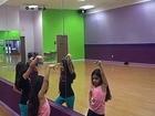 Diamond Bar Kids L2 AMNA Dance AAD #DTIstars Bollywood/Hip Hop Bsanti/Uptown Funk (Apr 4, 2015)
