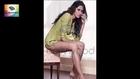 Nargis Fakhri Hottest Photoshoot For Maxim India