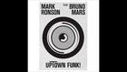 Mark Ronson ft. Bruno Mars - Uptown  Funk - Instrumental [No Background Vocals Included]
