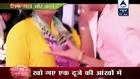 Yeh Rishta Mein Akshara Aur Naitik Ka Forever Romantic-Sex-South Africa Mein 4th