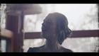 Şimal - Gurur Bela (Klip) 2015