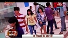 Yeh Rishta Mein Akshara Ko Mili Nayi Bahu 7th April 2015