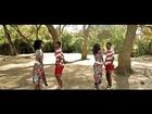 Yohanes (Jona) - Fidel - (Official Music Video) - New Ethiopian Music 2015