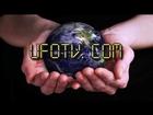 AFTERLIFE INVESTIGATIONS (BONUS INTERVIEW-3) - Dr. David Fontana LIVE