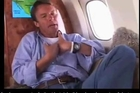 John Edwards-Rielle Hunter Love Child Scandal: The Video