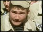 Soviet Afghanistan war / Афганская война 1979-1989