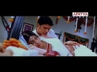 Shreya in Hot First Night Scene