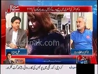 Is Asif Zardari was going to marry Model Ayyan