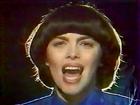 Mireille Mathieu - Trois Milliards De Gens Sur Terre (1982)