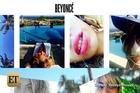 Beyonce-Nude-Photoshoot 2015
