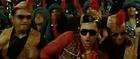 'Do dhari talwar' new full song from Mere brother ki dulhan by akfunworld.avi - MUST