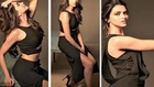 Deepika Padukone Sizzling Hot Photoshoot 2015 - The Bollywood