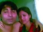 Karachi College Girl With Boyfriend Full romance Leaked video
