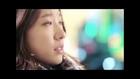[Pinocchio Behind the Scenes] Pinocchio 피노키오 Kiss Scenes Choi Dal Po Kiss Choi In Ha