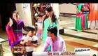 Ved Ka Apne Papa Suraj Ke Liye Haseen Sapna Diya Aur Baati Hum 1st May 2015 cinepax