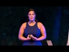Plus-size? More Like My Size. | Ashley Graham | TEDxBerkleeValencia