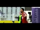 بالفيديو | تقرير beIN SPORTS الرائع عن داربي الجزائر بين مولودية الجزائر X اتحاد العاصمة 2-2