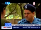 NOYA SHAAL  #  EPISODE 15  # COMEDY BANGLA DARABAHIK NATOK